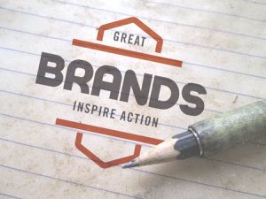 Great Brands Inspire Action